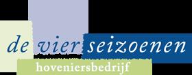 Hovenier Zutphen